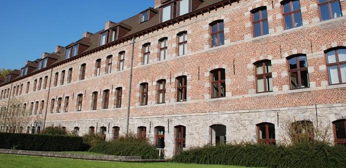 Sept Fontaines I Tournai